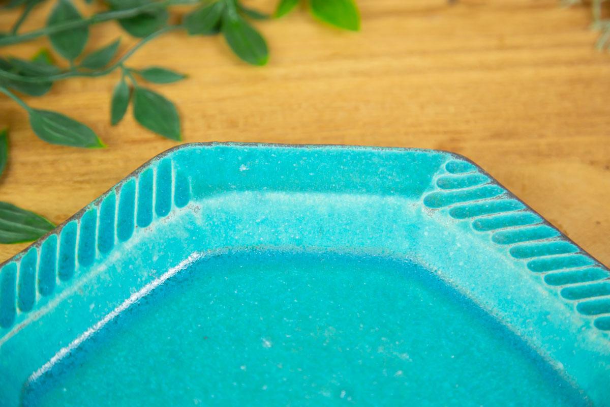 自然のぬくもりを届けるわかさま陶芸