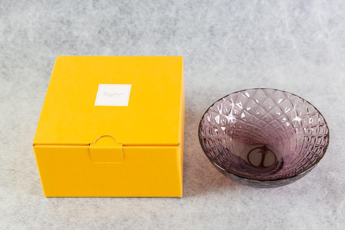 シンプルだけど華やかな小鉢で明るい食卓を演出しよう