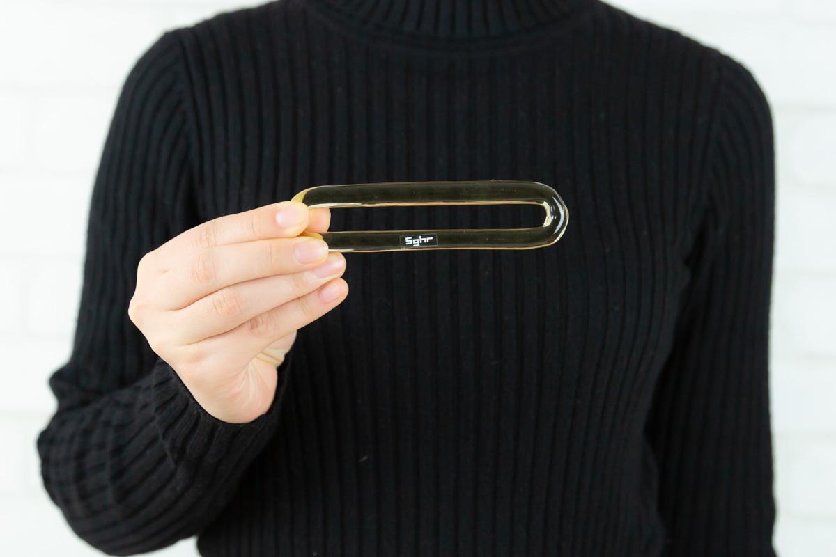 箸専用とカトラリー専用で選べるタイプ