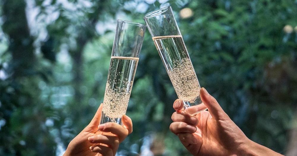 結婚祝いの「のし」のマナーと、おすすめの結婚祝いアイテム