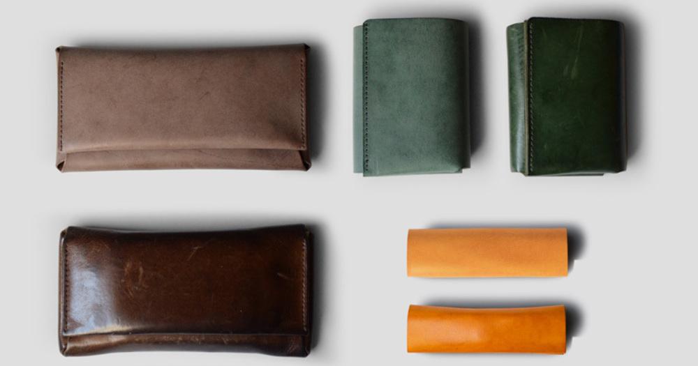 何を重視すべき?長く愛用するための、お財布の選び方