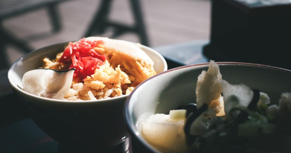有田から波佐見へ…はじめての陶器市・陶器祭り~後編~