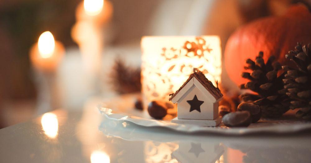 日本のいいものと過ごす1日|クリスマスをもっと特別にする伝統工芸品8選
