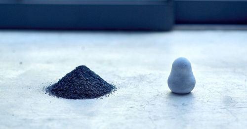 『FRESHEN(フレッシェン)』を始めとした話題の珪藻土アイテム!soilの2019年の新商品ご紹介