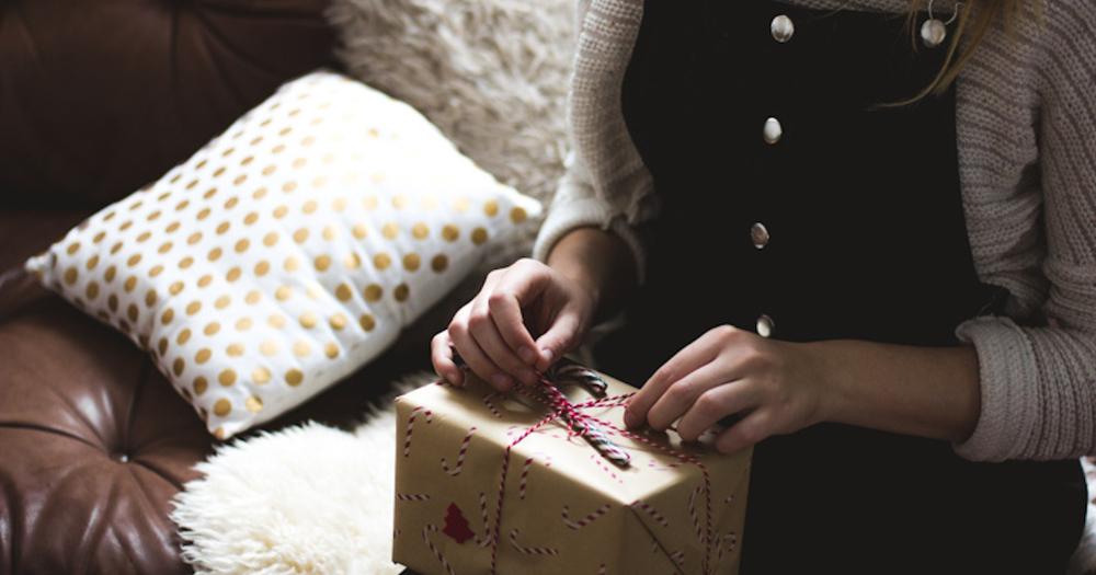 クリスマスプレゼントに迷ったら「CRAFT STORE」で見つけるジャパンメイドの贈り物