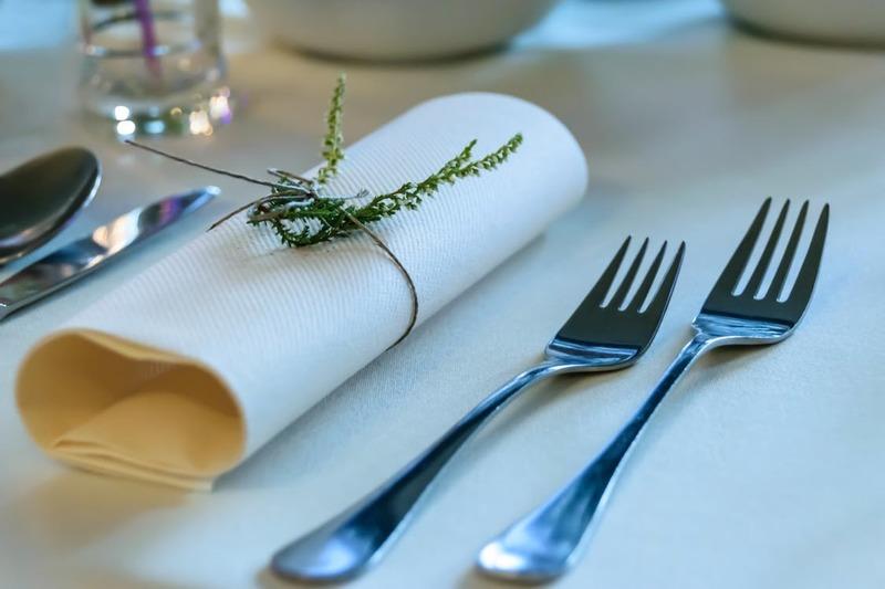 cutlery10