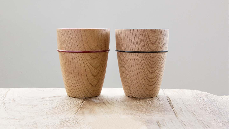 Moku cup pt