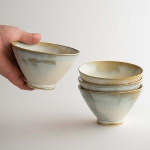 IDentity 茶碗