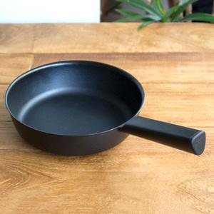 鋳物フライパン(20cm)