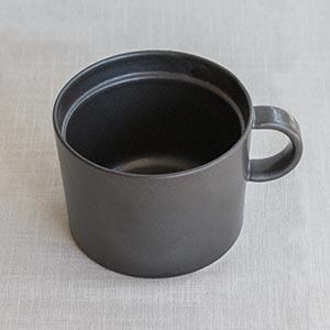 BIG-GAME コーヒーカップ