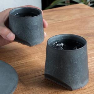 TSUKI カップ