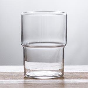 ウォーターグラス