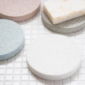 SOAP DISH for bath circle