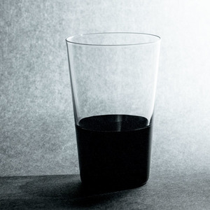 Tumbler glass / DEN
