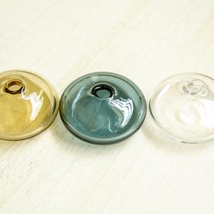 ミニベース 円盤