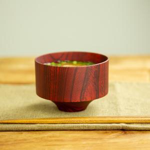 TSUMUGI 汁椀 壺型 TSUBO