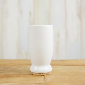 Milk cup ミルクカップ
