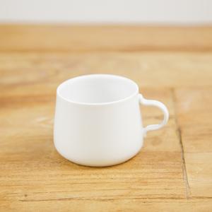 Tata ティーカップ