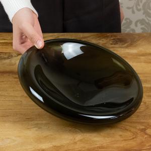 air lip dish(M)