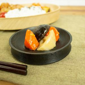 TURARI 皿 (S)