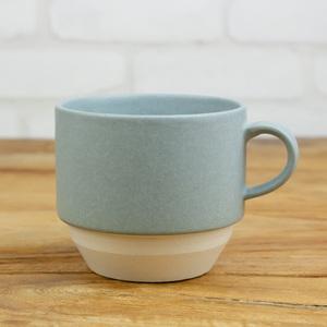 SOROI Daylight MUG CUP
