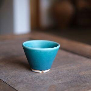 昇陽窯 湯呑み