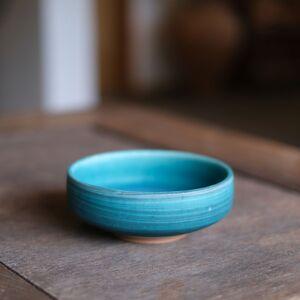 昇陽窯 平鉢