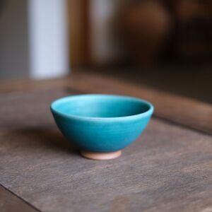 昇陽窯 飯碗