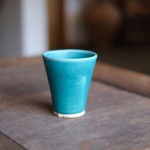 昇陽窯 フリーカップ