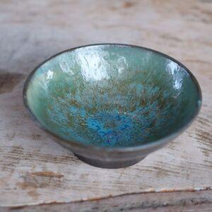 南陶窯 中鉢