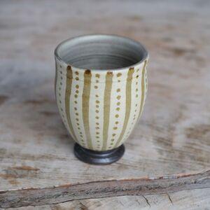 南陶窯 フリーカップ