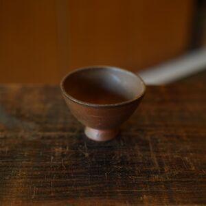陶吉 煎茶碗