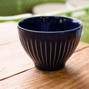 石丸陶芸 しのぎ煎茶
