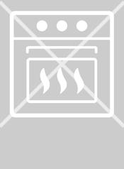 [×]オーブン