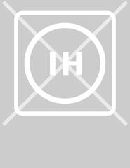 [×]IH